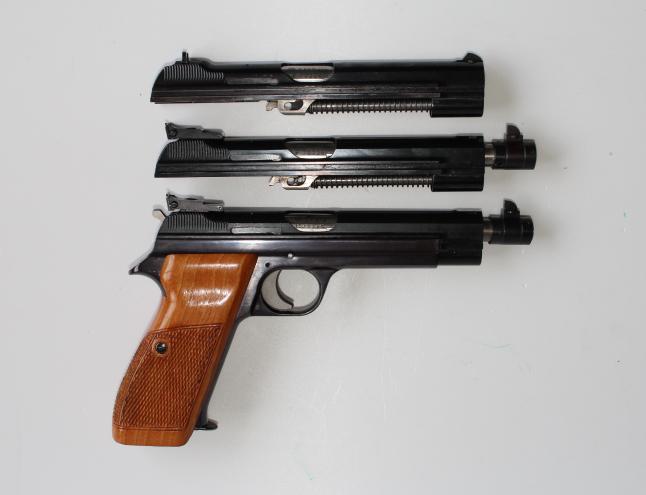 Le SIG P 210 en 9 et 7,65 para ... et la conversion 7,65 para !! P210_sport