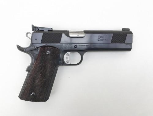 Les Bear Custom - 45 ACP