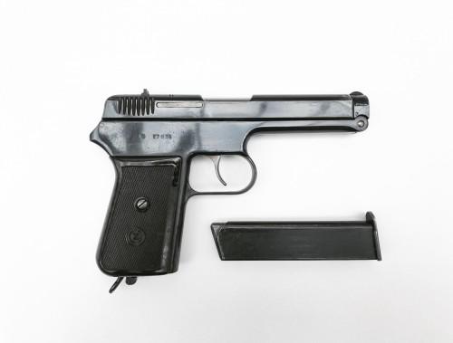 CZ 39